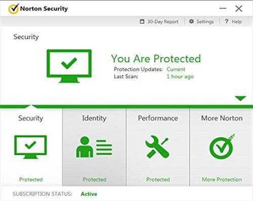 norton-screen.jpg