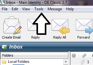 oe-classic-tools.jpg