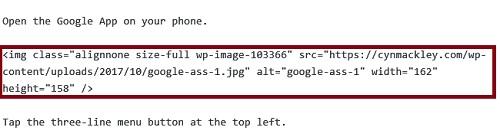 photo-displaying-online-html.jpg
