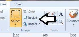 screenshot-in-paint-resize.jpg
