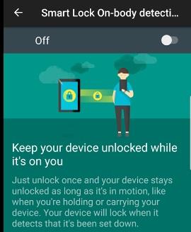smart-lock-on-body.jpg