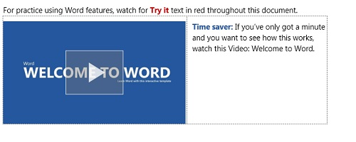 welcome-word-document-video.jpg