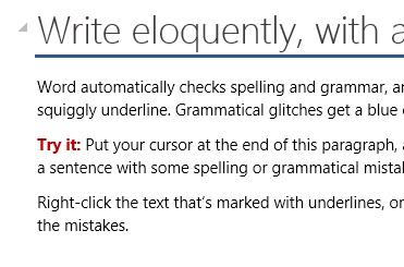 welcome-word-try-it.jpg