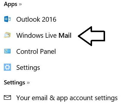 windows-live-mail.jpg