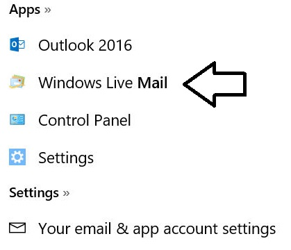 windows-live-mail.jpg