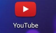 you-tube-icon.jpg