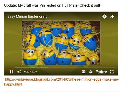 youtube-share-card-vid-share-embed-minion.jpg