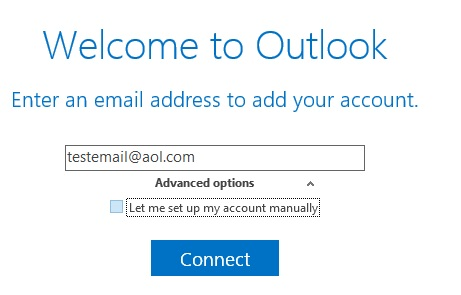 add-email-address.jpg