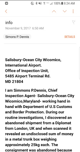 customs-scam-1.jpg