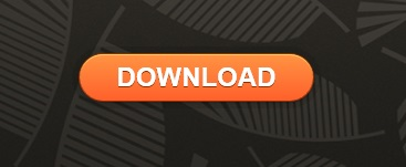 download-unchecky