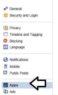 facebook-settings-ap-permission.jpg