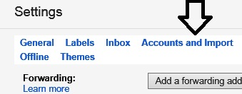 gmail-accounts-import.jpg