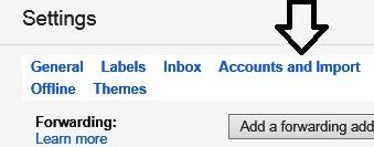 gmail-accounts-import.jpg
