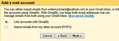 gmail-add-mail-account-enter-import