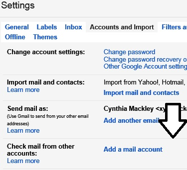 gmail-add-mail-account.jpg