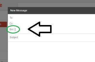 gmail-bcc-2.jpg