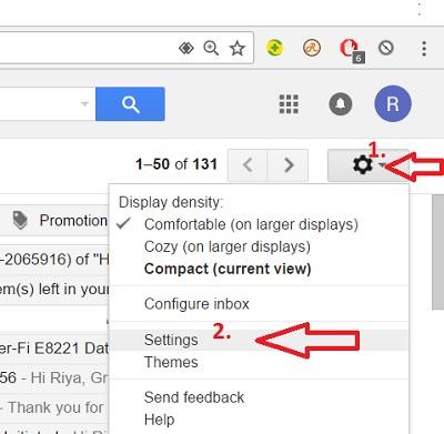 gmail-settings-icon