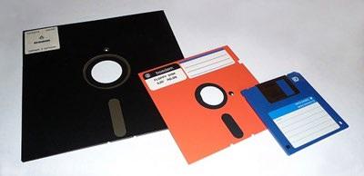 inside-the-PC-floppy.jpg