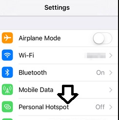 mobile-hotspot-iphone.jpg
