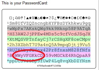 password-card-page-card-circle
