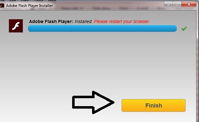 restart-browser.jpg