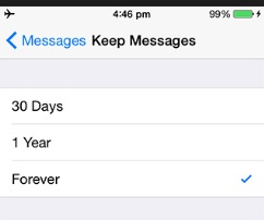 settings-message-keep.jpg