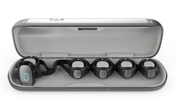 tap-case.jpg