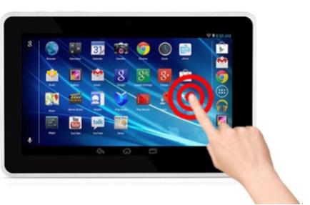 touchscreen-1.jpg