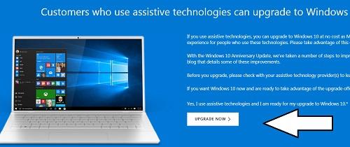 windows-10-assistive.jpg