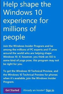 windows-insider.jpg