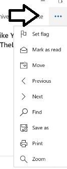 3-dot-menu-mail.jpg