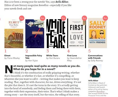 5-books-best-novels.jpg