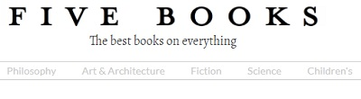 5-books-topic.jpg