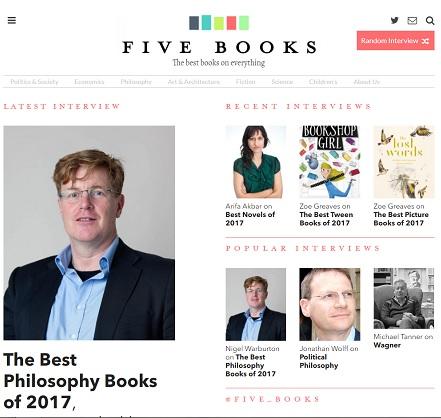 5-books.jpg