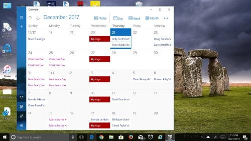 Calendar-screen-shot.jpg