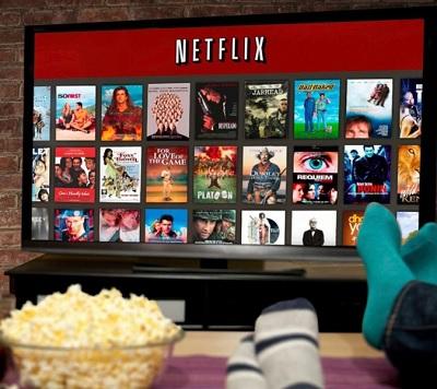 Netflix-square
