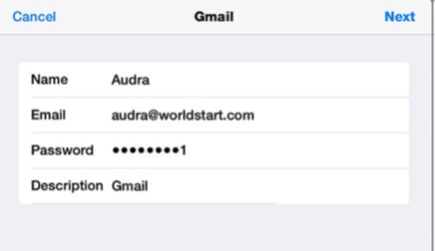 add-account-iphone-gmail.jpg