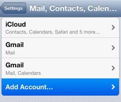 add-account-iphone.jpg