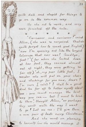 alice-manuscript.jpg