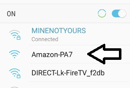 amazon-local-network-pa.jpg