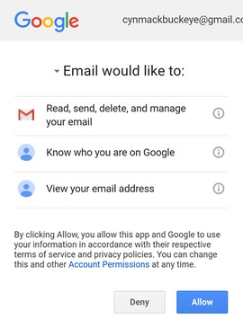 android-e-mail-permissions.jpg