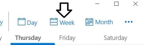 calendar-weekly-view.jpg