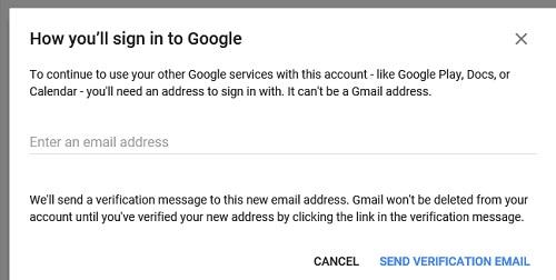 delete-gmail-account-alternative-address.jpg