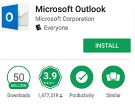 email-app-phone-install.jpg