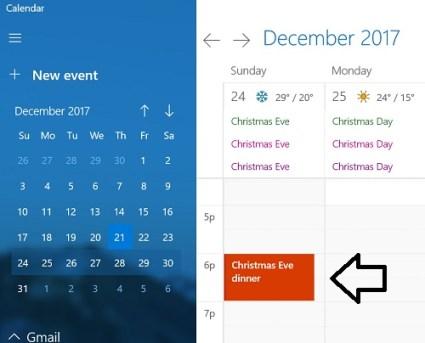 event-added-to-calendar.jpg