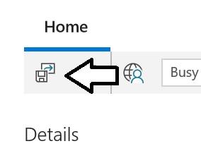 event-save-icon.jpg