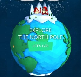 explore-north-pole.jpg