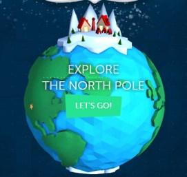 explore-north-pole.jpg