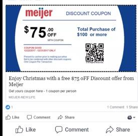 fake-meijer-coupon.jpg