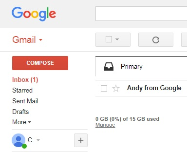gmail-inbox.jpg